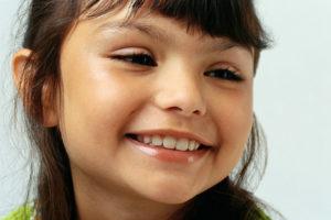 зубы к 12 годам