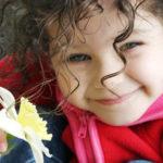 физическое развитие ребенка 2-3 года