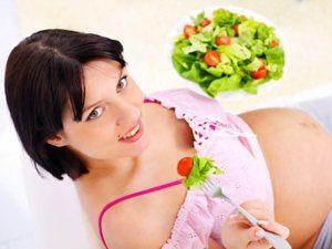 беременность 8 месяцев развитие ребенка