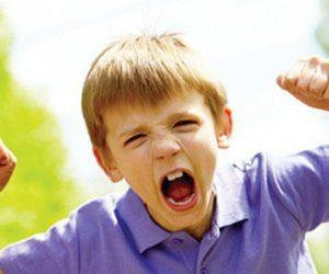 эмоциональное развитие детей
