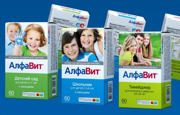 ежемесячные пособия для детей в 2015 году волгоградская область