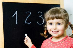 развитие логики у детей 6-7 лет