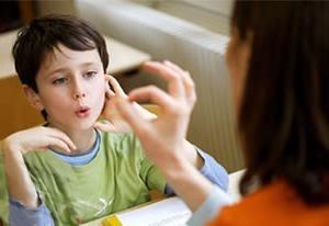 речевое развитие дошкольника