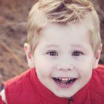 физическое развитие детей 3 4 лет