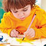 методы и приемы развития творчества у детей