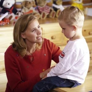 социальное развитие детей