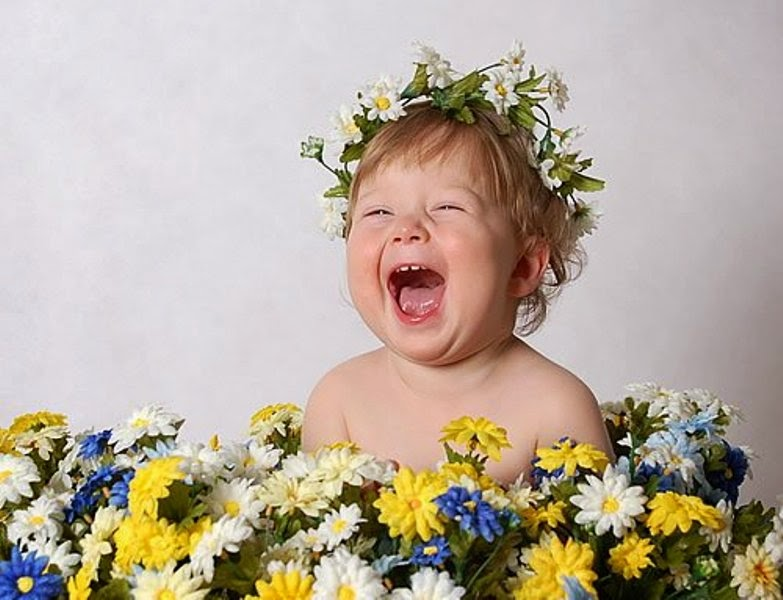 Открытки положительные эмоции, днем рождения
