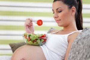 женское бесплодие лечить