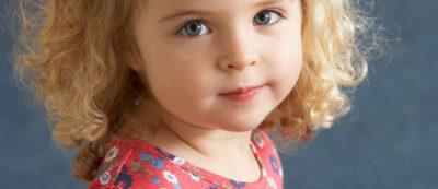 развитие ребенка 3 года