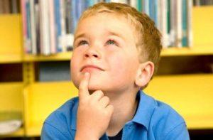 школы для детей с отставанием в развитии