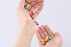 какие витамины давать ребенку в 4 года