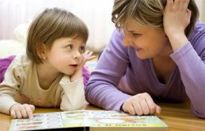 возрастные особенности детей 5 6 лет