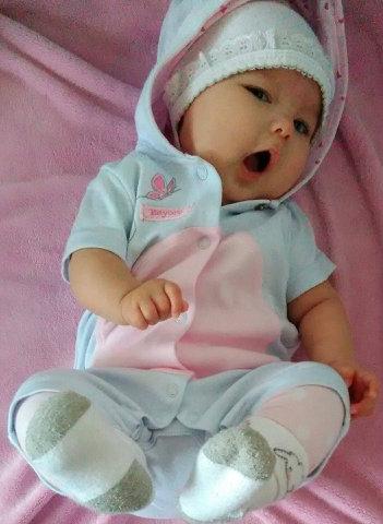 Малыш 1 месяц поздравление фото 125