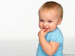 развитие ребенка в 16 месяцев