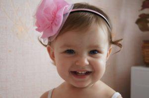 развитие ребенка в 2 года 8 месяцев