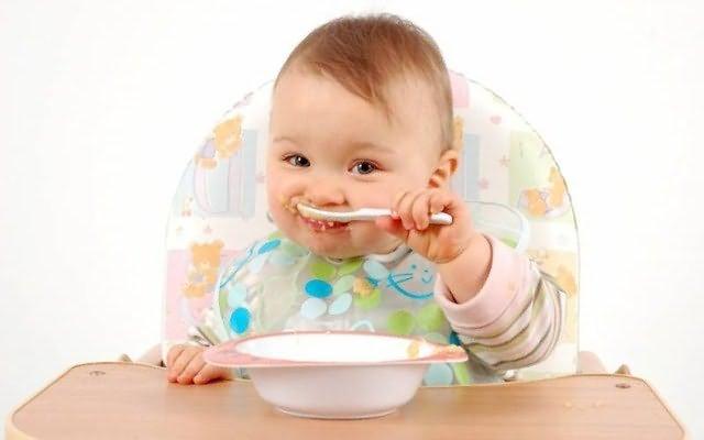 термобелья должна что умеет малыш в 11 месяцев того, чтобы