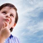 витамины для памяти и внимания детям
