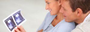 развитие ребенка на 13 неделе беременности