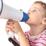 занятия для детей с задержкой речевого развития