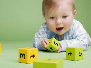 факторы психического развития ребенка
