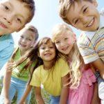 психологические особенности детей 5 6 лет