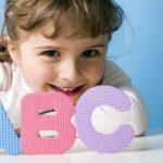 диагностика речевого развития детей дошкольного возраста