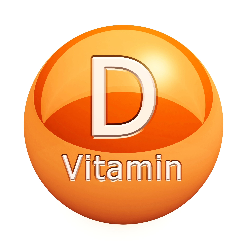 Как давать ребенку витамин д в каплях: важные сведения для ... давать