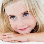 речевое развитие детей 5 6 лет