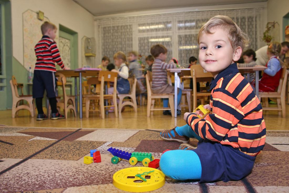контагиозный моллюск фото у детей симптомы