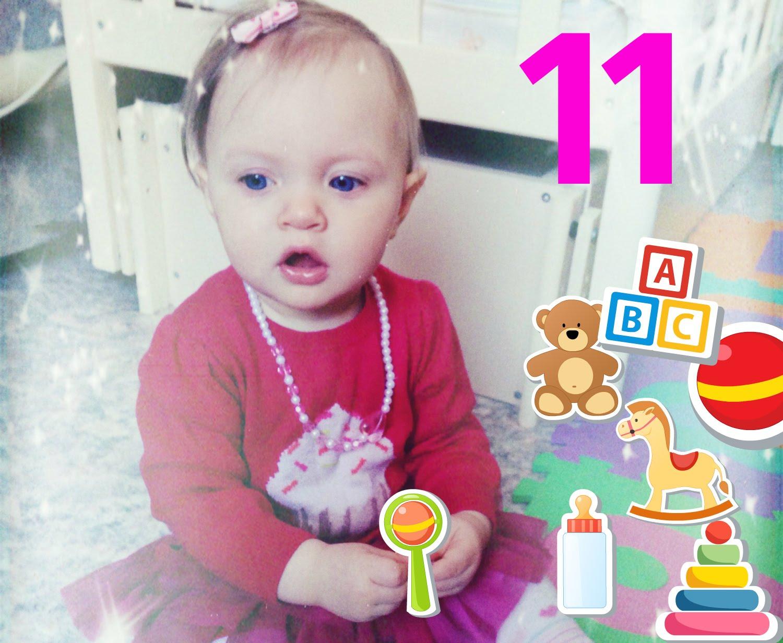 Украшения комнаты на день рождения ребенка своими руками фото 2 года фото 592