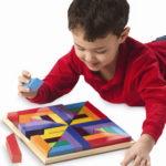 развивающие игры для развития речи детей
