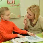методы развития речи детей дошкольного возраста