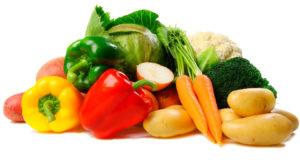 витамины для новорожденных детей