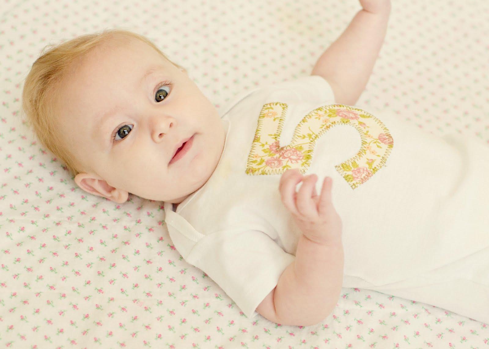 Хорошего дня, картинки для ребенка 5 месяцев развитие