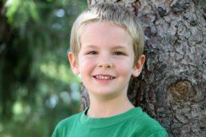 Ребенок 9 лет особенности развития thumbnail
