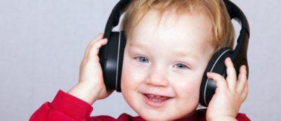 музыкальное развитие детей 3 4 лет