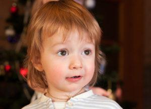 ребенок 1 год 8 месяцев развитие