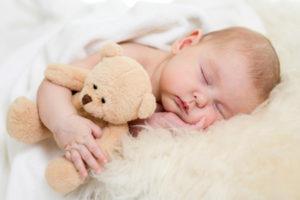 ребенку 8 9 месяцев
