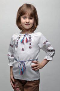развитие ребенка 7 лет