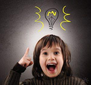 Ребенку в 5 лет для мозговой активности thumbnail