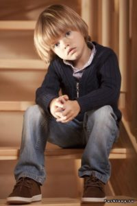 развитие ребенка 5 лет что должен уметь