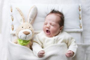 2 5 месяца ребенку развитие