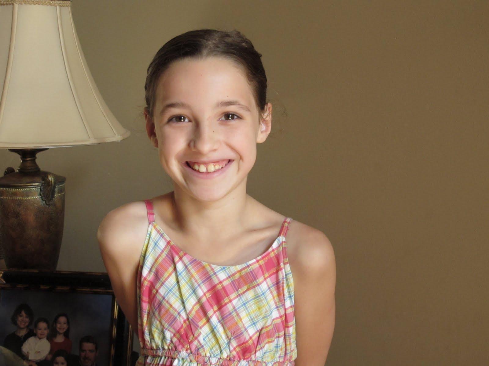 Сайт фото детей 12 лет