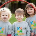 развитие речи у детей 6 7 лет