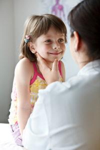особенности психического развития детей с дцп