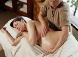 беременность 28 недель