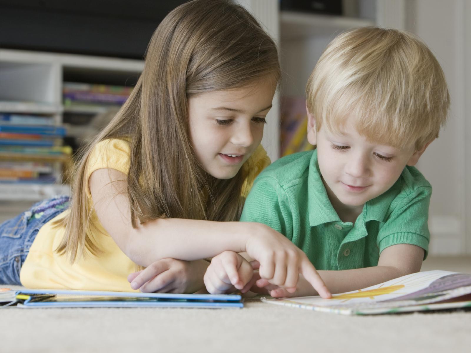 Анкеты и фото детей которым нужны родители