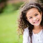 развитие ребенка 8 лет