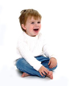 развитие ребенка в 4 года