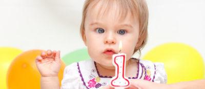 развитие ребенка в 11 12 месяцев